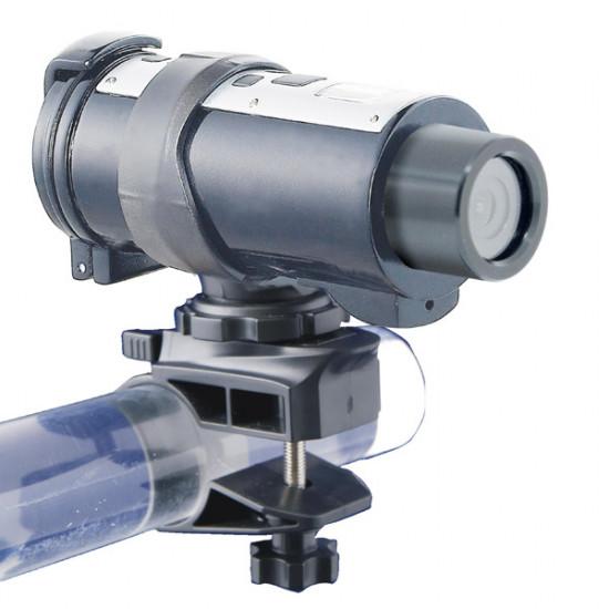 10M Waterproof 720P HD Car Vehicle Sports Action Camera DVR HT10 2021