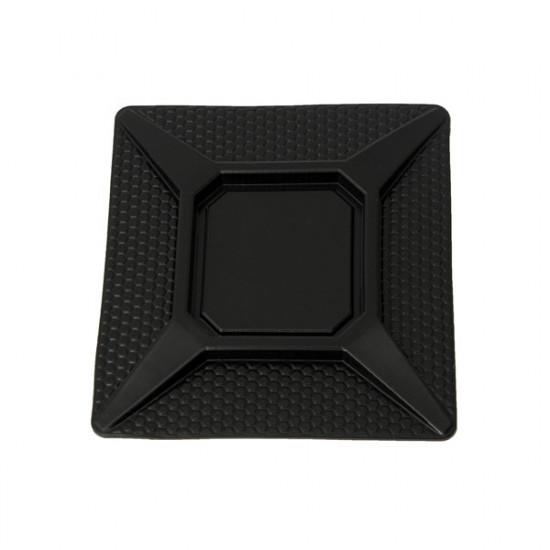 2.0 Inch 1080P Full HD Car DVR Recorder Camera IR Night Vision G-Sensor 2021