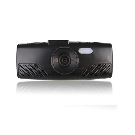 Full HD 1080P 30FPS AT700 LCD DVR Recorder Novatek G-Sensor 2021