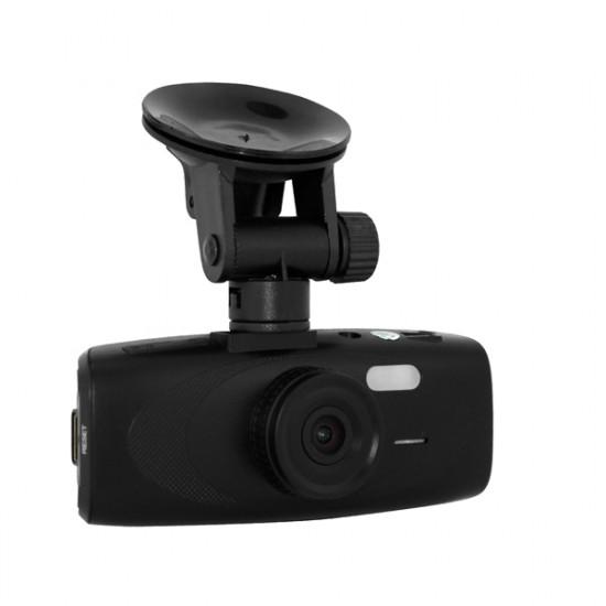 Full HD1080P G1WH LCD Car DVR Recorder G-sensor Novatek NT96650 2021