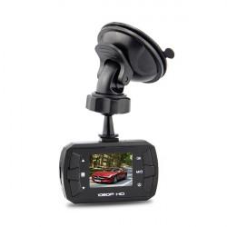 Full HD 1080P V10 Mini Car DVR Video camera Novatek 96620