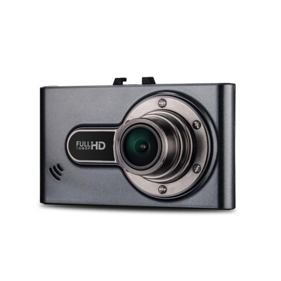 G95A Ambarella A7LA50 DVR Recorder FHD HDR+G-Sensor H.264 2021