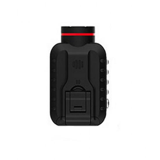 GS200 1080P Full HD Waterproof Mini Video Camera DVR 1.5 Inch LCD 2021