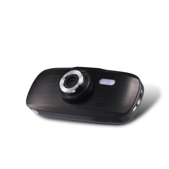 HD 1080P Car DVR G1W Dash Recorder Camera G-sensor 2.7 Inch 2021