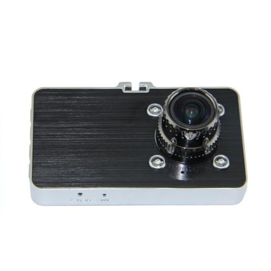 HD 1080P Car DVR G2W Dash Recorder IR Night Vision G-sensor 3.0 Inch 2021