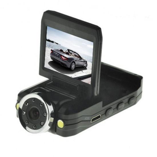 HD 1080P K5000 Car DVR Camcorder Dash Camera Loop Recording G-Sensor 2021