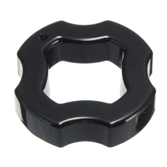 Plastic Screw Booster Buckle Wrench Tightening Mounting For GoPro Hero 1 2 3 2021
