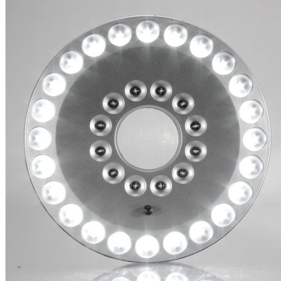 36 LED 3 Mode Camping Tent Portable Lantern UFO Umbrella Light Lamp 2021