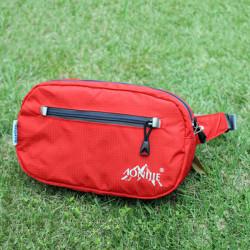 Outdoor Sports Camping Traveling Waterproof Folding Waist Bag