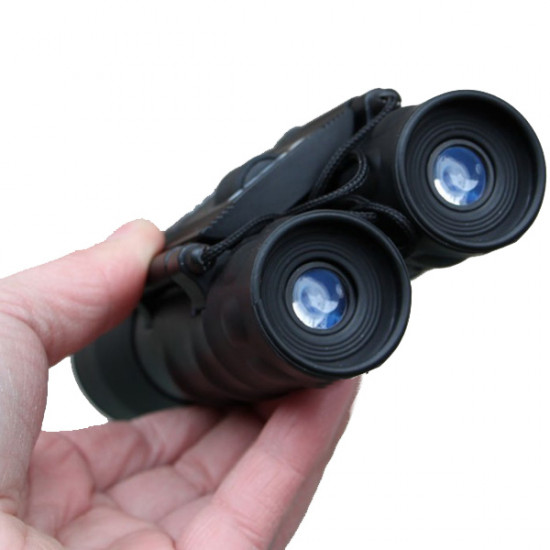 PANDA 22X32 Zoom High Magnification Binoculars Outdoor Telescope 2021