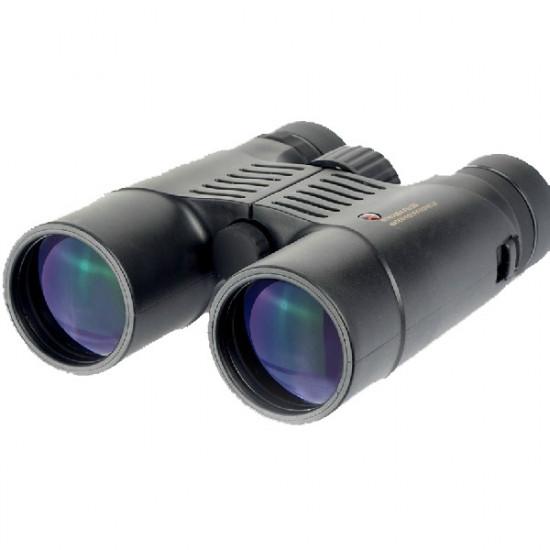 Suncore Black Hawk 8x42 HD Night Vision Telescope Waterproof Binocular 2021
