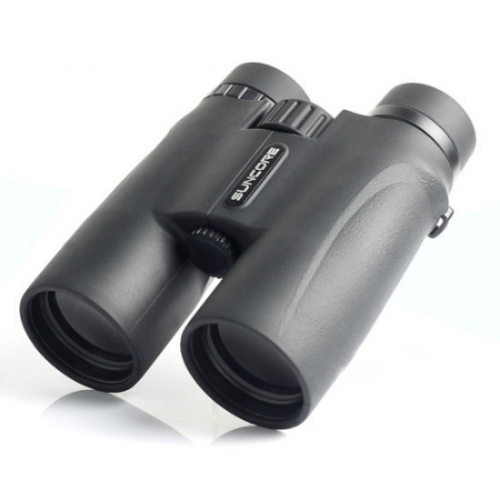 Suncore pioneer 10x42 HD Night Vision Binoculars Outdoor Telescope 2021