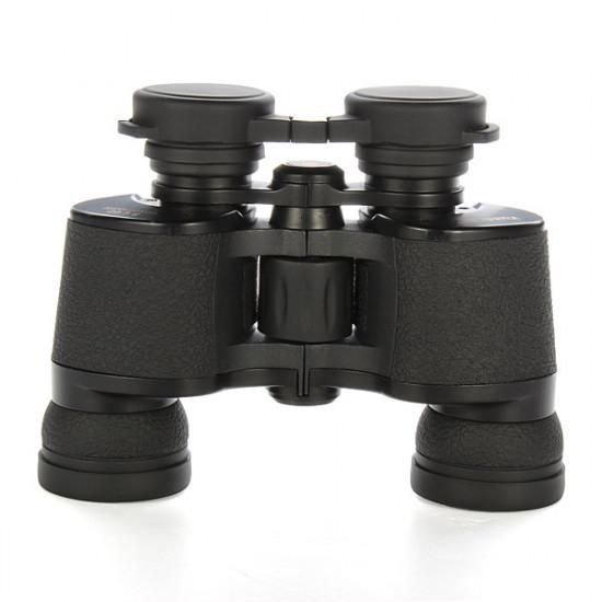 VISIONKING 8x40 HD Paul Binoculars Night Vision Telescope 2021