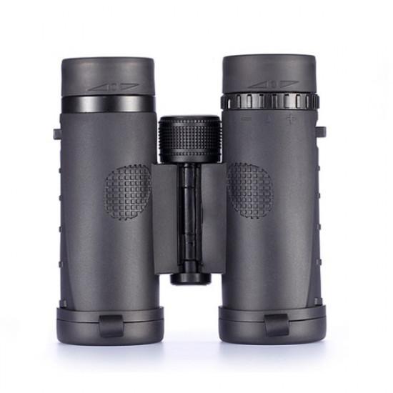 Worbo WD8x32 HD Night Vision Binoculars Outdoor Hiking Telescope 2021