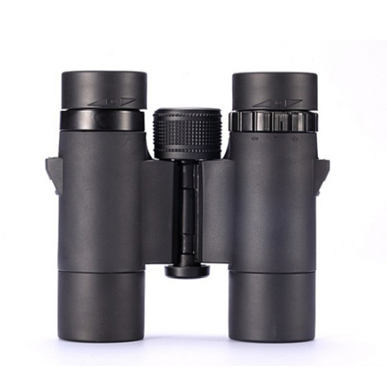 Worbo WE1026 10x26 HD Night Vision Binoculars Outdoor Telescope 2021