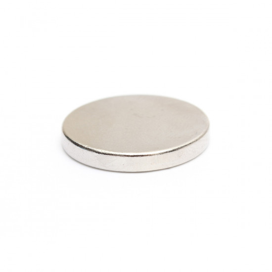 10PCS 20mmx3mm Round Neodymium Magnets Rare Earth Magnet 2021