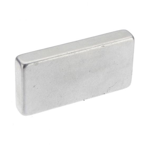 50x25x8mm Neodymium Block N48 Rare Earth Strong Magnets 2021