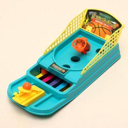 Ball Short Desktop Game Educational Toys Brain Hand-eye Coordination