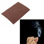 Magic Gimmick Prop Mysterious Finger Smoke Hand Smoke Magic Item Game & Scenery Toy