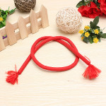 Stiff Rope Kids Party Show Stage Bend Tricky Magic Trick Comedy Game & Scenery Toy