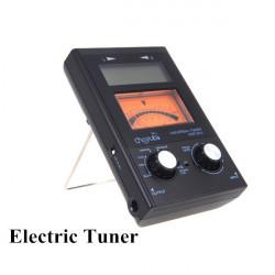 Cherub WST-910 Tuner 11 Tuning Mode for Guitar Violin Ukelele