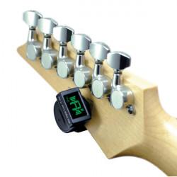 JOYO JT-306 Mini Digital Guitar Tuner Chromatic Guitar Bass Tuner