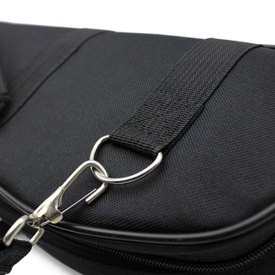 LADE Trumpet Soft Case Thicken Gig Bag 2021