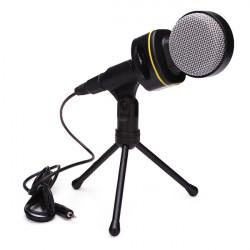 SF-930 Fashional Soundmagic Capacitive Computer Microphone