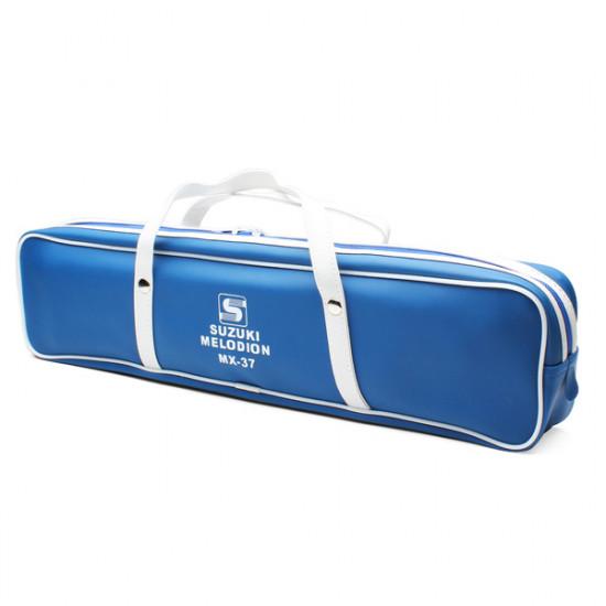 SUZUKI Alto 37 Key Professional Melodica MX-37D With Handbag 2021