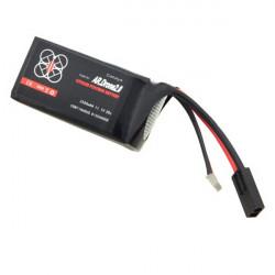 11.1V 2500mAh 20C Li-po Battery for Parrot AR.Drone 2.0