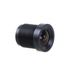 3.6mm MTV FPV 85 Degree Camera Lens For QAV250 Quadcopter