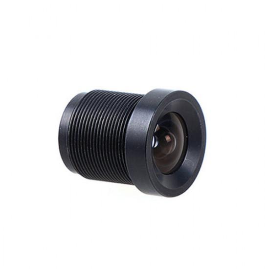 3.6mm MTV FPV 85 Degree Camera Lens For QAV250 Quadcopter 2021