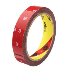 3M Double Sided Attachment Tape For RC Car 20mm