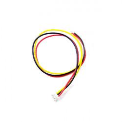 5 x 1.25mm Pitch 3-wire Steering Plug For Walkera WL-V977 Nine Eagles