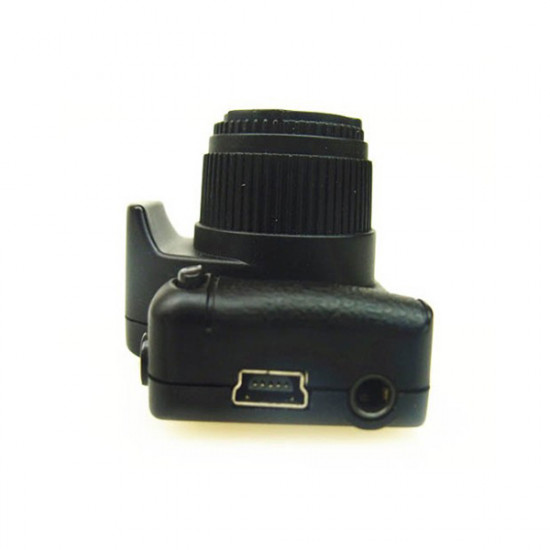 720P MP3 Player Mini Camera With Motion Detection 1280x720 2021