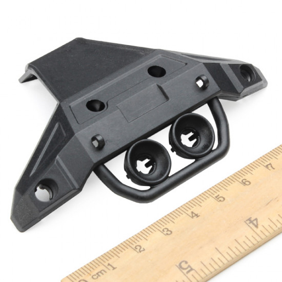 9115 2.4GHz Car Spare Parts Front Bumper Block 15-SJ04 2021