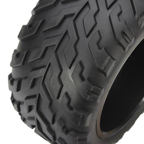 9115 2.4GHz Car Spare Parts Tyres With Sponge 15-ZJ01 2021