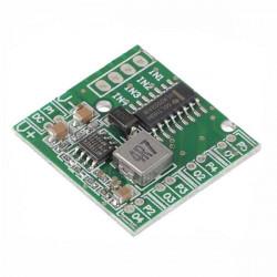 APM2.5/2.5.2 APM2.6 APM Indicator Light Converted Module for DIY