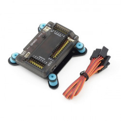 APM2.8 Flight Control Board Upgraded Version2.5 2.6 For Multicopter