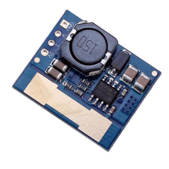 APM Power Module V1.0 Vision 30V/90A with BEC for RC Model 2021