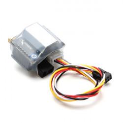 Arkbird 12V Regulator Galvanometer for FPV OSD Helicopter T Plug
