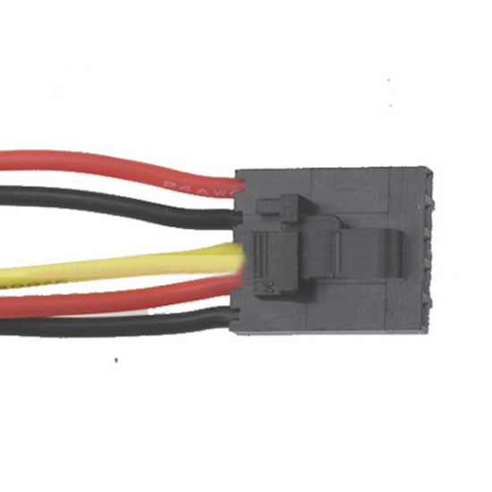 Av Cable And Power Supply Cable For Dji Phantom 2 Vision FPV System 2021