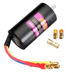 B370L 2445 2210/3500 Brushless Motor For RC Car