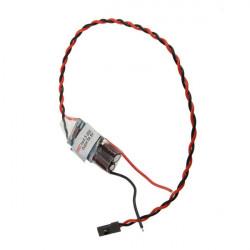BEC(UBEC) 3A 5V Receiver Power Supply