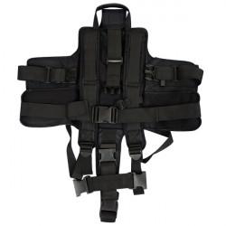 Backpack Adapter Shoulder Strap Belt for DJI Inspire 1 Quadcopter Case