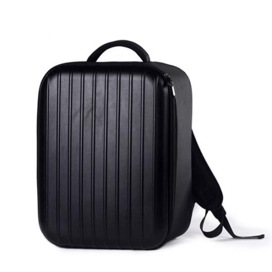 Backpack Carrying Case For DJI Phantom 1/2/Vision 2/Vision 2+/FC40 2021