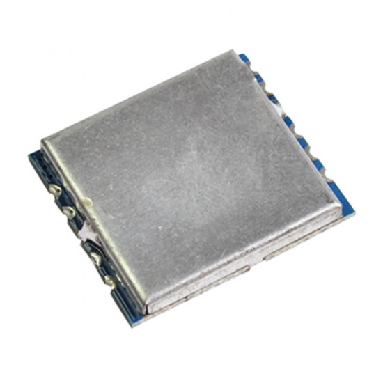 Boscam FPV 5.8G 10mW Wireless Audio Video Transmitter Module TX5813 2021