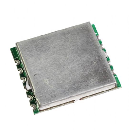 Boscam FPV 5.8G 200mW Wireless Audio Video Transmitter Module TX5823 2021