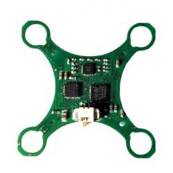 Cheerson CX-10 RC Quadcopter Parts Receiver Green Version