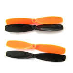 Cheerson CX-205 SH 6057 Flying Egg Spare Parts Blade Set RC Toys & Hobbies